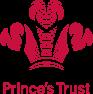 Princes Trust