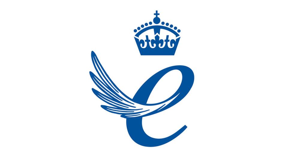 Winning the Queen's Award - 2015 Update
