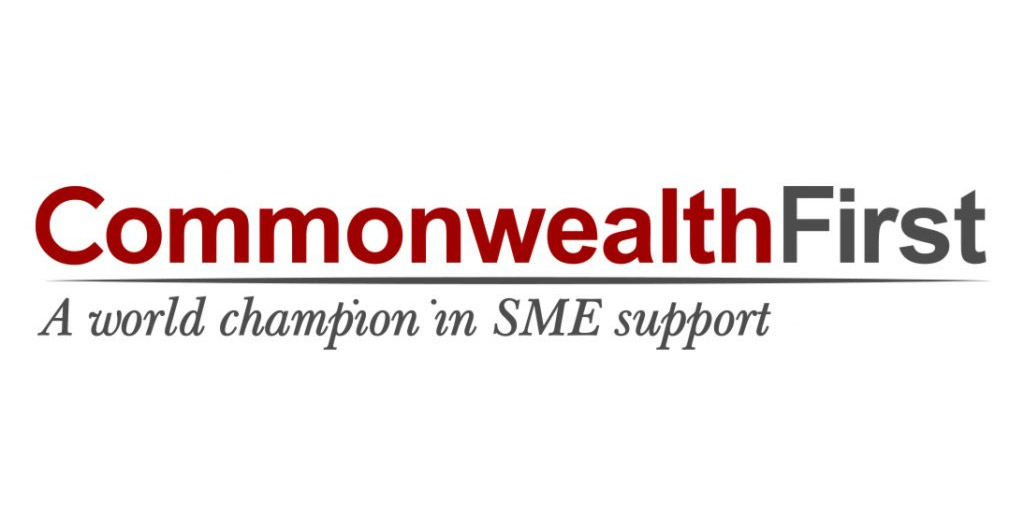 Andy Thorne Selected As Mentor For CommonwealthFirst