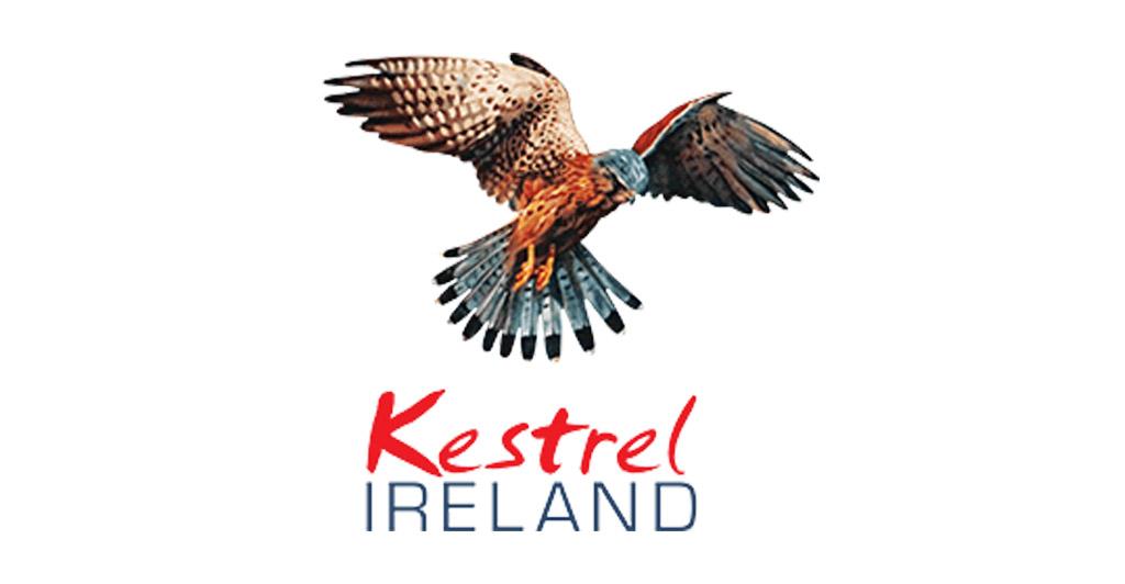 KESTREL LINER AGENCIES APPOINT NEW DIRECTOR FOR IRELAND