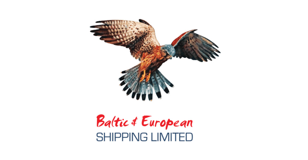 Baltic & European Shipping, Part of the Kestrel Group, Announce a Direct Call in Antigua and Barbados from the UK