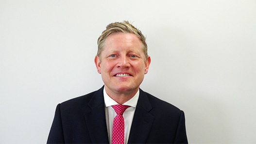 Kestrel are proud to announce that Darren Gilbey has been promoted to Stansted Office Branch Manager.