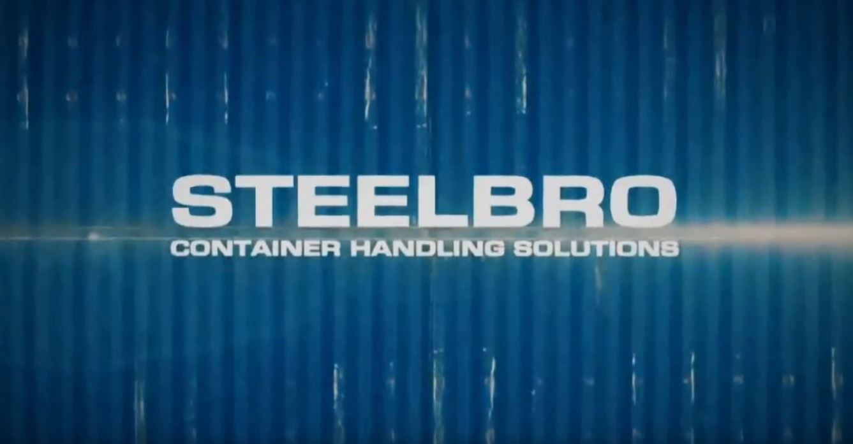 STEELBRO appoints Kestrel Liner Agencies LLP as Caribbean Basin sales agents